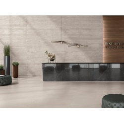 345_z_cde-cementproject-color10-land-lappata-14mm-color10-work-55mm-forest-noce-naturale-55mm-exedra-raingrey-glossy-55mm-lobby-001_