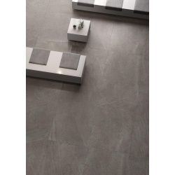 438_z_cde-limestone-slate-naturale-55mm-hall-001_copy