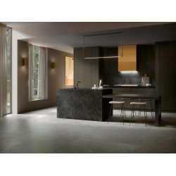 7607_z_cde-lithos-stone-soft-6-5mm-carbon-nat-6-5mm-kitchen