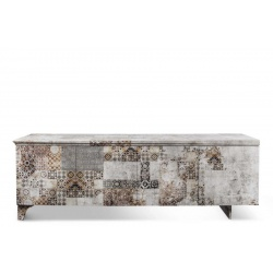 maiolica-collection-madia-sideboard-07-900x600