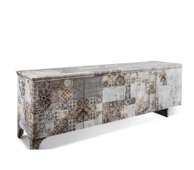 maiolica-collection-madia-sideboard-01-900x600