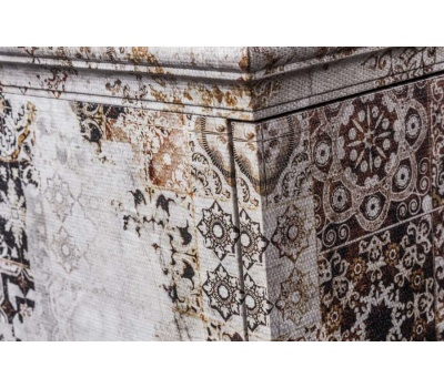 maiolica-collection-madia-sideboard-04-900x600